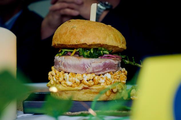 Burgers_Toques_2021_DSC_8447.jpg