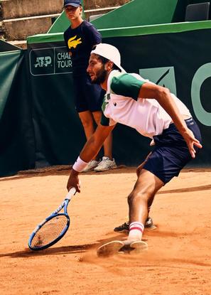 Open Pays Aix_Tennis_DSC_3082.jpg