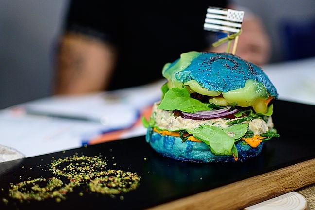 Burger photographie.jpg