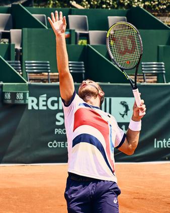 Open Pays Aix_Tennis_DSC_2129.jpg