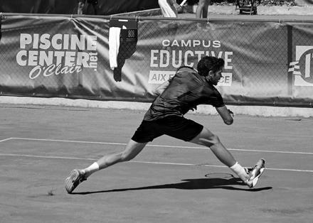 Open Pays Aix_Tennis_DSC_1825.jpg