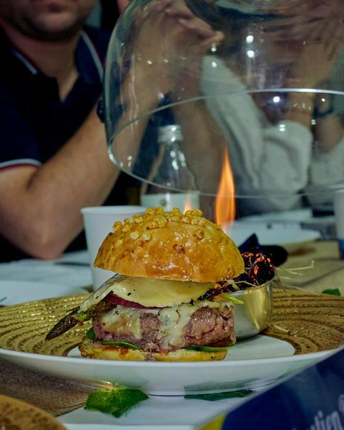 Burgers_Toques_2021_DSC_8781.jpg