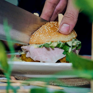 Burgers_Toques_2021_DSC_8545.jpg