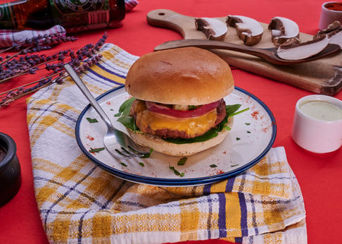 Beyond Burger_Maggic Veggie.jpg