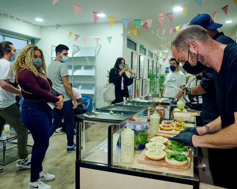 Burgers_Toques_2021_DSC_8114.jpg