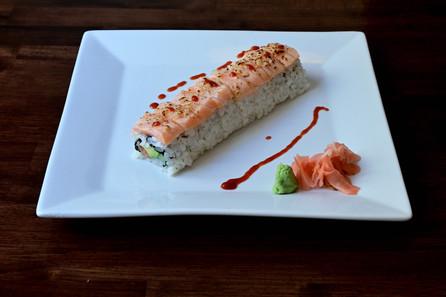 saumon mi-cuit roll-osaka-paris-06.JPG