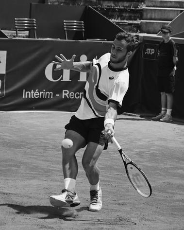 Open Pays Aix_Tennis_DSC_2368.jpg