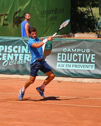 Open Pays Aix_Tennis_DSC_1818.jpg
