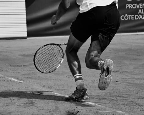 Open Pays Aix_Tennis_DSC_3040.jpg