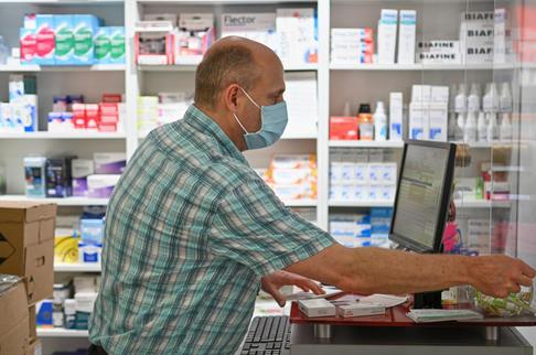 Pharmacie_Kiween_DSC_4237.jpg