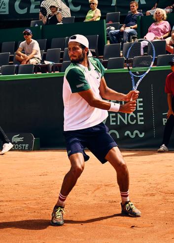 Open Pays Aix_Tennis_DSC_3066.jpg
