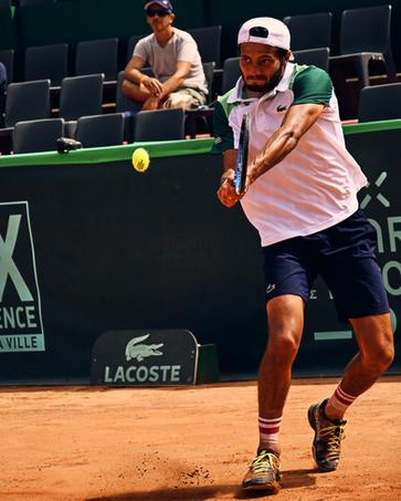 Open Pays Aix_Tennis_DSC_3094 1.jpg