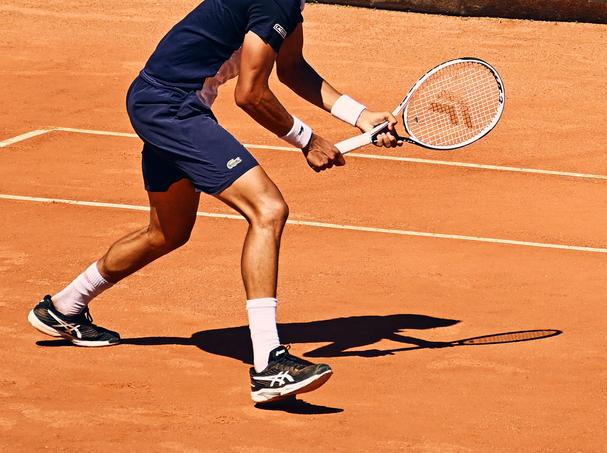 Open Pays Aix_Tennis_DSC_1729 1.jpg