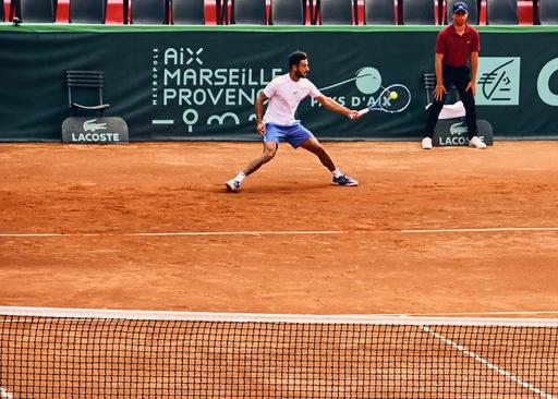 Open Pays Aix_Tennis_DSC_1972.jpg