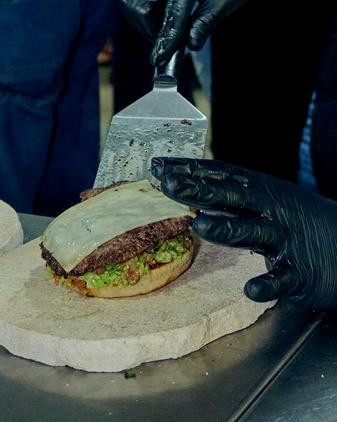 Burgers_Toques_2021_DSC_8582.jpg