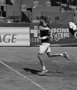 Open Pays Aix_Tennis_DSC_1149.jpg
