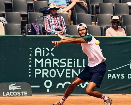 Open Pays Aix_Tennis_DSC_2862.jpg