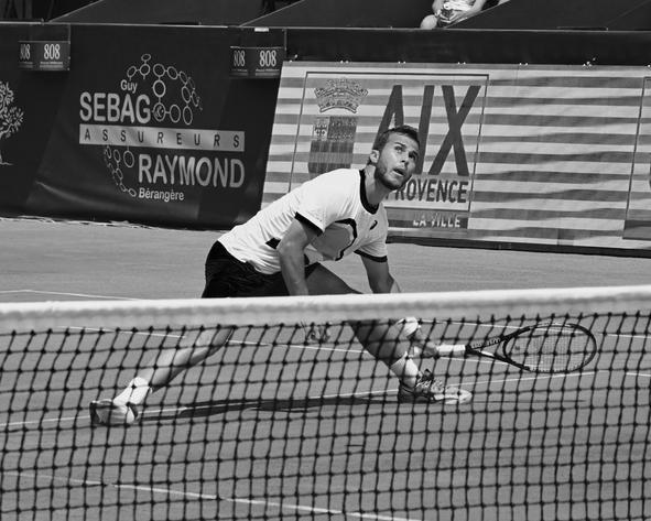 Open Pays Aix_Tennis_DSC_2260.jpg