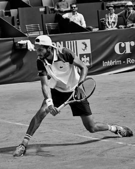 Open Pays Aix_Tennis_DSC_3102.jpg