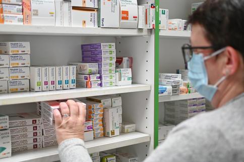 Pharmacie_Kiween_DSC_4211.jpg