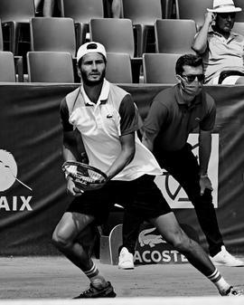 Open Pays Aix_Tennis_DSC_2855.jpg