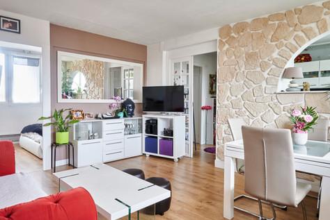 appartement 9.jpg