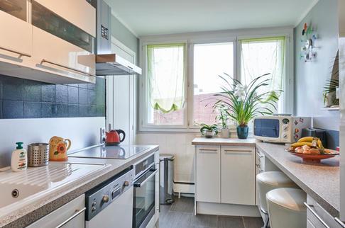 appartement 3.jpg