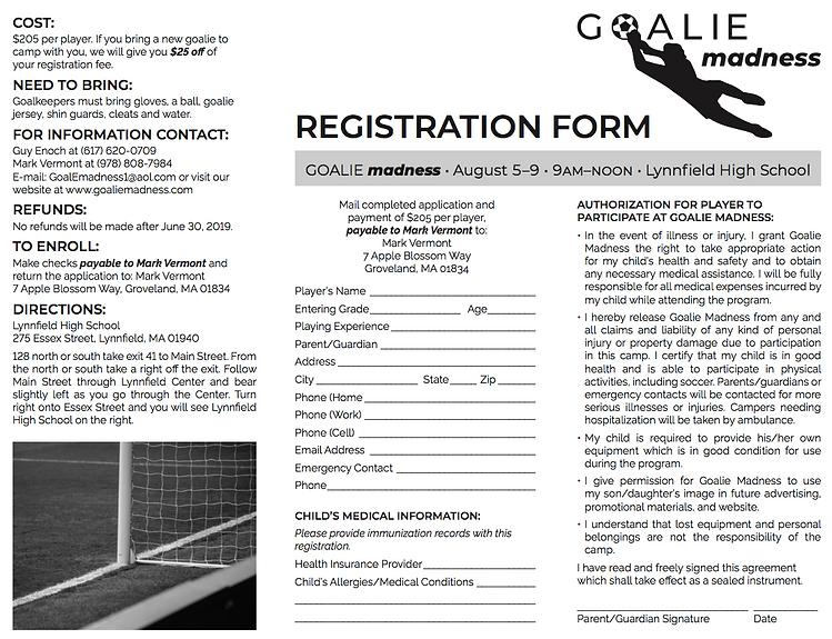 Full registration form 2019.png