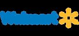 Walmart-logo-5.png