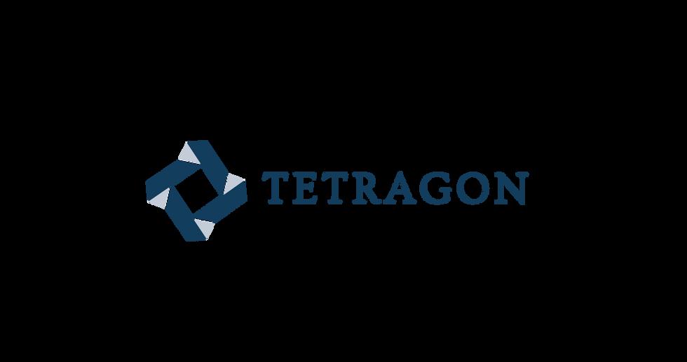 Tetragon logo.png