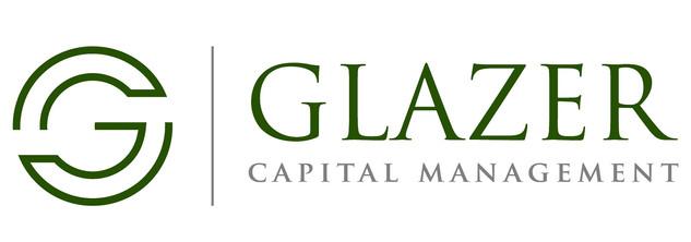 silver-glazer logo hi res cropped.jpg