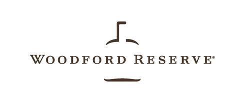 Woodford reserve logo.jpg