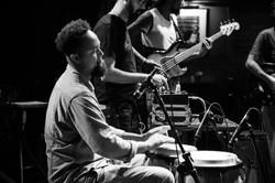 Jazz.br