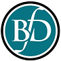 BFD Logo Only for Favicon.png