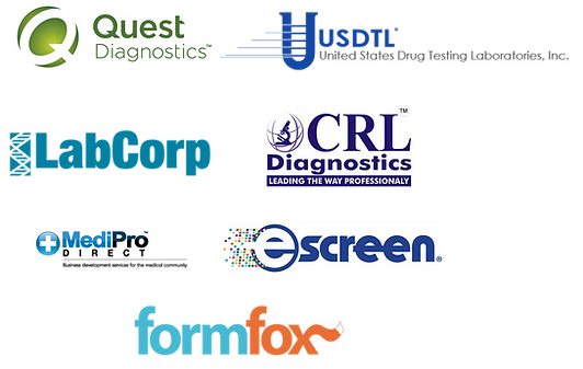 logos-vertical.png
