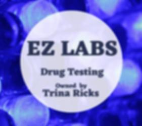 EZ Labs Social Media Header.png