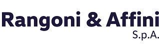 Logo - Rangoni&Affini SENZA LOGO.jpg