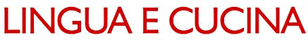 LeC logo.jpg
