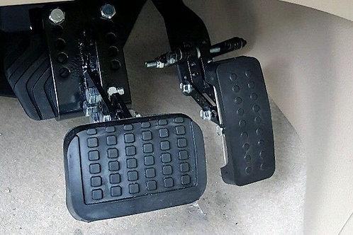 Pedal Extender