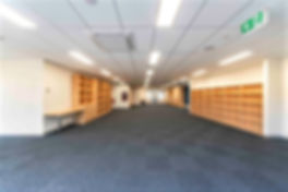 Camberwell+Primary+School_Image+9.jpg