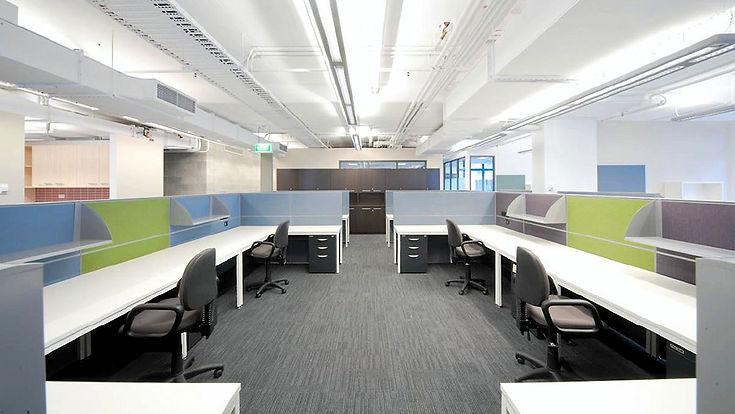 26-Administration-Building e.jpg