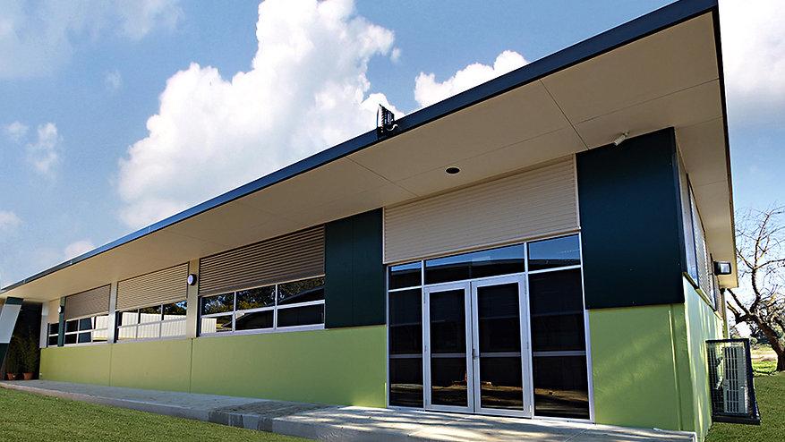 04-Wanganui-Park-Secondary-School e.jpg