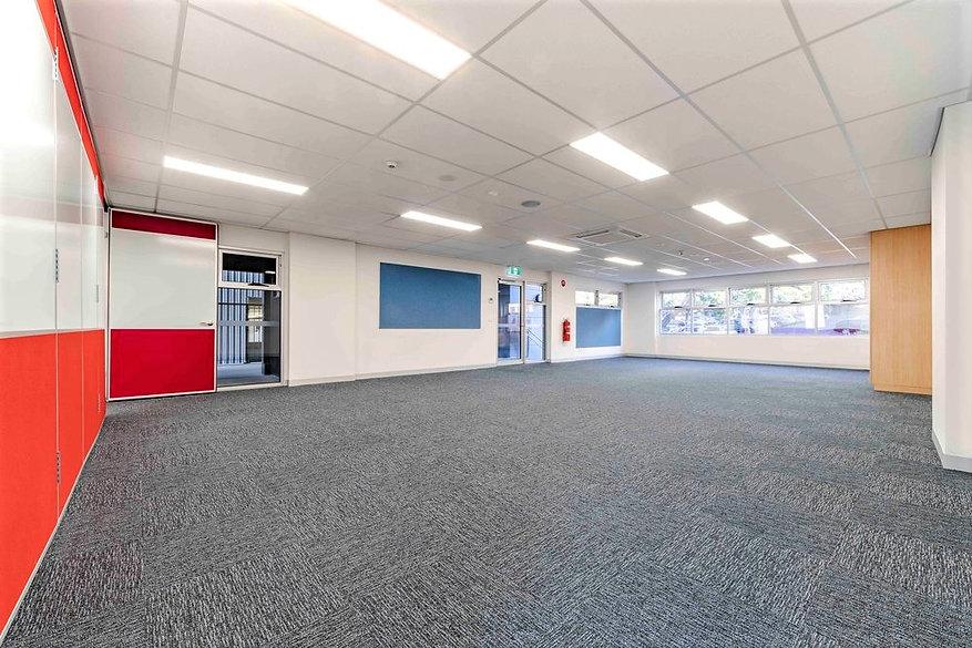 Camberwell+Primary+School_Image+7.jpg