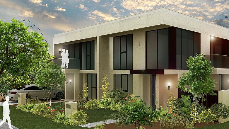 Wellington-Point-Townhouse-Development-0