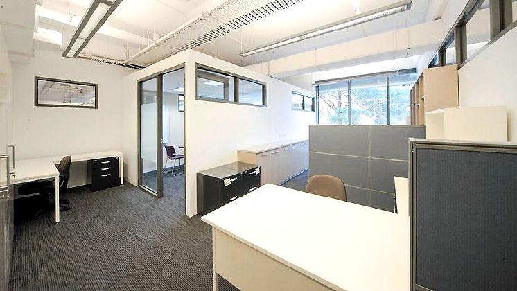 06-Administration-Building e.jpg