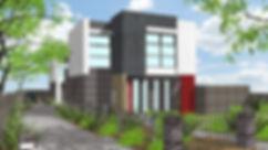 Heidelberg-Heights-Townhouse-Development