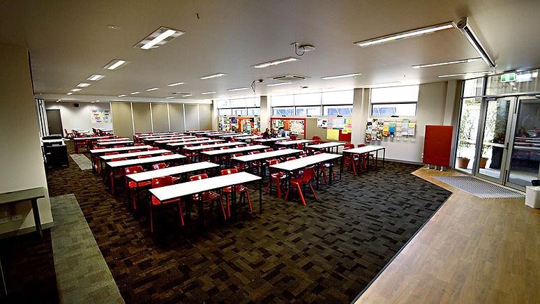 03-Wanganui-Park-Secondary-School e.jpg