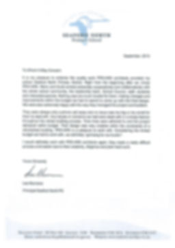 Seaford PS Reference Letter.jpg