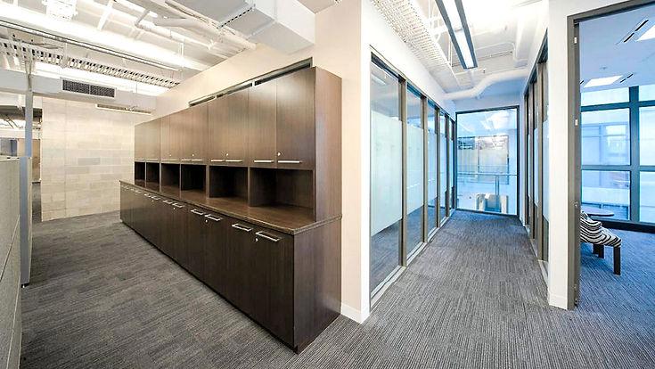 23-Administration-Building e.jpg