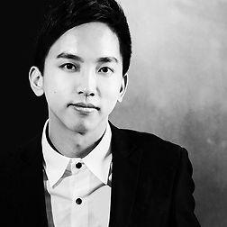 03.-Danny-Chiang.jpg